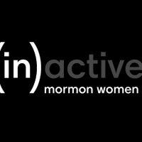 primary--in-active-Mormon-women--an-ethnodrama-1487804349