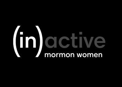 (in)active Mormon women: an ethnodrama
