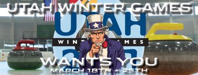primary-2017-UTAH-WINTER-GAMES-CURLING-COMPETITION-1487717548