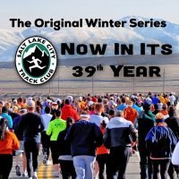primary-39th-Annual-Winter-Series-10K-1486440158