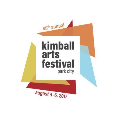 48th Annual Park City Kimball Arts Festival