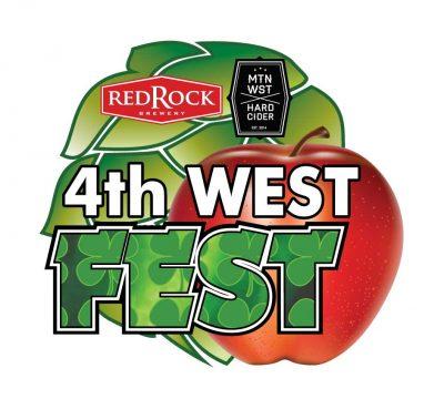 4th West Fest