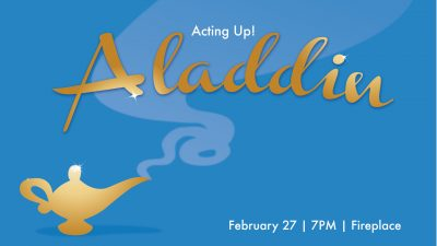 primary-Acting-Up--Aladdin-1487036292