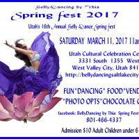 primary-BellyDancing-by-Thia-Belly-Dance-Spring-Fest-2017-1487117626