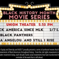primary-Black-History-Month-Movie-Series-1486506022