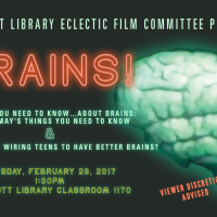 primary-Brains----Free-Film-and-Food-1487878714