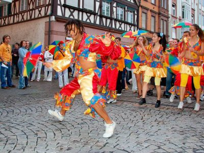 primary-Brazilian-Samba---Energetic-Fun-for-Beginners--1487722578