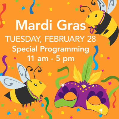primary-Celebrate-Mardi-Gras-at-Discovery-Gateway--1486422700