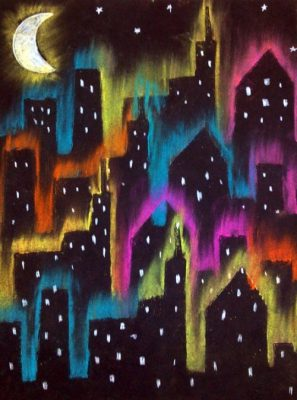 primary-Chalk-Cityscapes--By-Janna-Bateman-1486529851