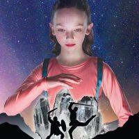 primary-Children-s-Dance-Theatre-s-Elfwyn-s-Saga-1487810393