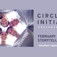 primary-Circles-Initiative-Presentation-1486421145