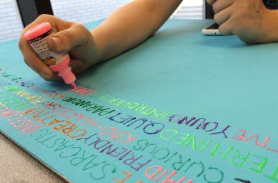 primary-Create-a-Poetry-Zine--Teen-Workshop-1487463180
