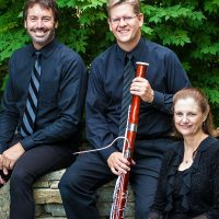 primary-Davis-Arts-Chamber-Series-Presents-Sundance-Trio-1486671237
