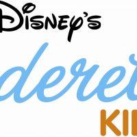primary-Disney---s-Cinderella-Kids-1486494670