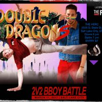 primary-Double-Dragons---2-v-2-BBOY-BATTLE---March-11-1488222858