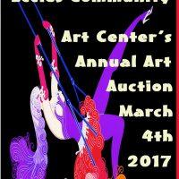 primary-ECAC-Annual-Art-Auction-Fundraiser-1487188374