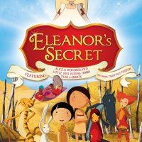 primary-Eleanor---s-Secre-1488015000