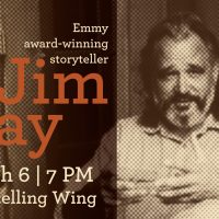 primary-Emmy-award-winning-storyteller-Jim-May-1487987764