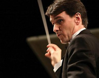 Explorers: Space and Time - American Fork Symphony