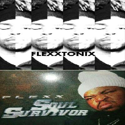 Flexx Featuring Flexxtonix