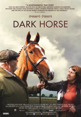 primary-Free-Movie--DARK-HORSE-1487107154
