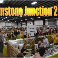 Gemstone Junction
