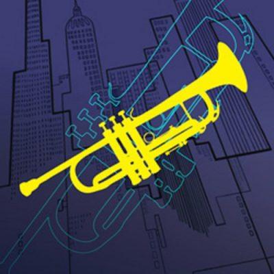 Gershwin's Greatest Hits featuring Rhapsody in Blue