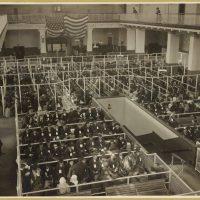 primary-Immigrants---America-1486660558