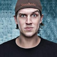 primary-Jason-Mewes-1486985425