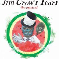 primary-Jim-Crow---s-Tears-1486637441