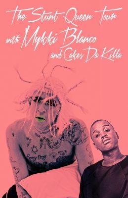 primary-Mykki-Blanco-s-Stunt-Queen-Tour-with-Cakes-Da-Killa-1486498976