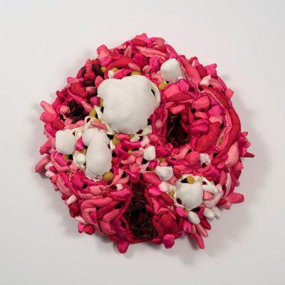 Naomi Marine Exhibition at Finch Lane Gallery