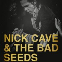 primary-Nick-Cave-and-The-Bad-Seeds-1486388252