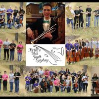 primary-Northern-Utah-Youth-Symphony-and-Chamber-Orchestra--Midwinter-Showcase--Concert-1486251777