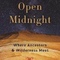 primary-Open-Midnight--Where-Ancestors-and-Wilderness-Meets-1487244911