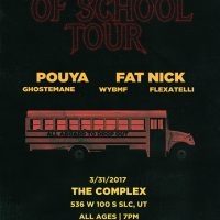 primary-POUYA---FAT-NICK---The-Complex-1486763985