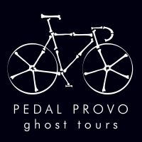 primary-Pedal-Provo-Ghost-Tours-1486847917