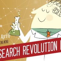 primary-Research-Revolution--Physics-Outreach-Show-1488041796