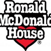 primary-Ronald-McDonald-House-1486981707