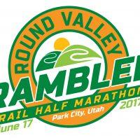 primary-Round-Valley-Rambler---Trail-Half-Marathon-1487287245