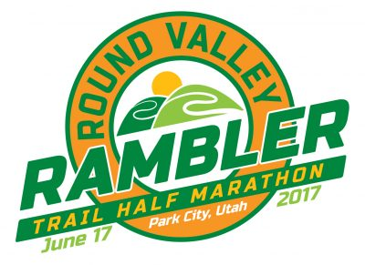 primary-Round-Valley-Rambler---Trail-Half-Marathon-1487287245