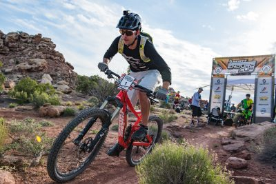 primary-SCOTT-Enduro-Cup---Moab--UT-1486060648
