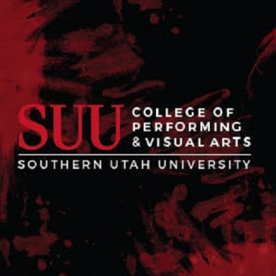 SUU Ballroom Dance Spring Concert