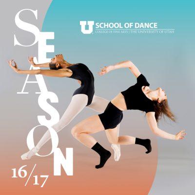 primary-School-of-Dance-Gala-Concert-1488244069