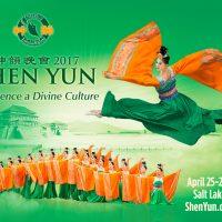 primary-Shen-Yun-Performing-Arts-1487791118