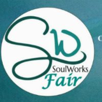 primary-SoulWorks-Fair-1486591049