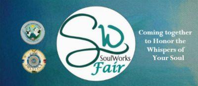 SoulWorks Fair