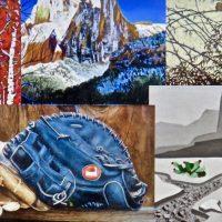 primary-Spring-Forwar-Spring-Art-Show-1487407850