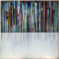 Stephen Foss Exhibition