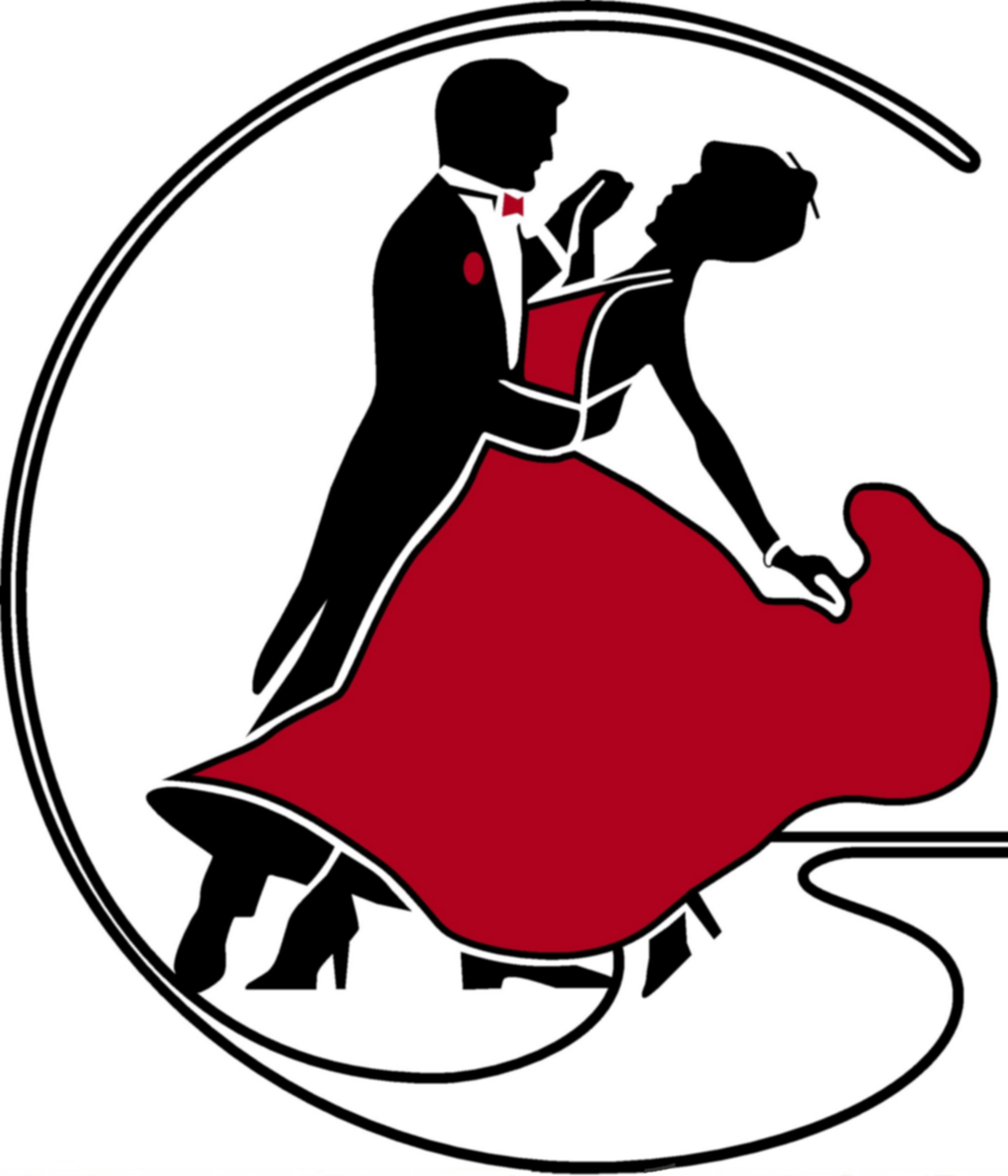Sweetheart Swing A Valentine Dinner And Dance Presented